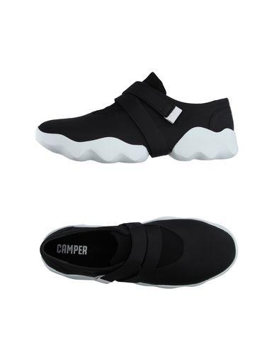 Низкие кеды и кроссовки CAMPER 11106715DR