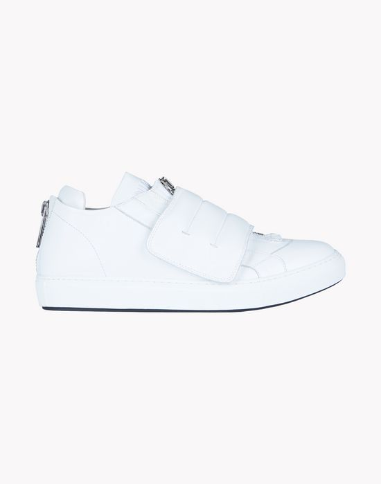 tokyo gang sneakers shoes Man Dsquared2