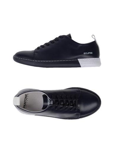 Foto PANTONE UNIVERSE FOOTWEAR Sneakers & Tennis shoes basse donna