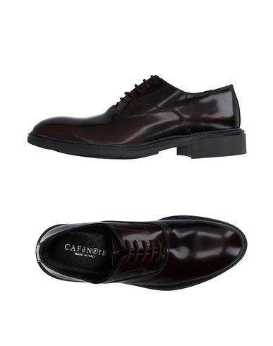 Обувь на шнурках CAFENOIR 11108116KP