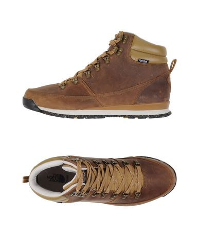 ������� ���� � ��������� THE NORTH FACE 11108552PN