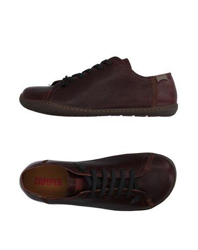 Низкие кеды и кроссовки CAMPER 11108807NK