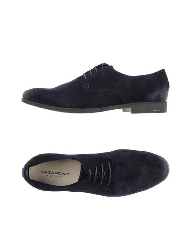 Обувь на шнурках VAGABOND 11109450VM