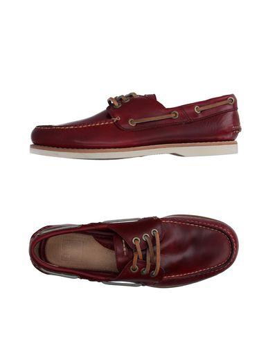 Обувь на шнурках FRYE 11109989QS
