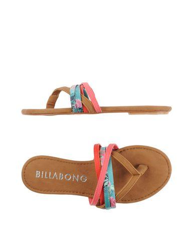 Вьетнамки BILLABONG 11110062LV