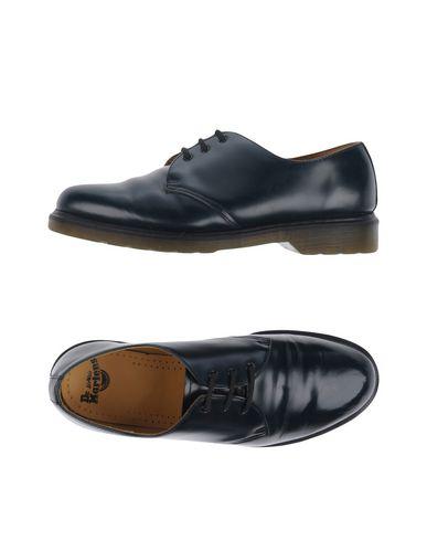Обувь на шнурках DR. MARTENS 11110890IW