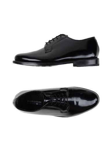 Обувь на шнурках FLORSHEIM 11111880PB