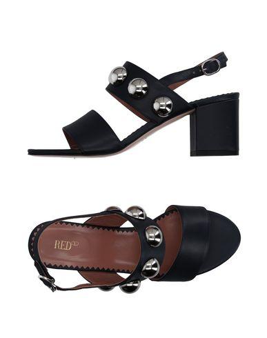 redv-sandals-female