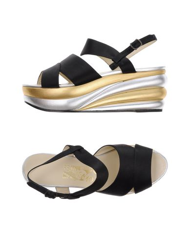ferragamo-creations-sandals-female