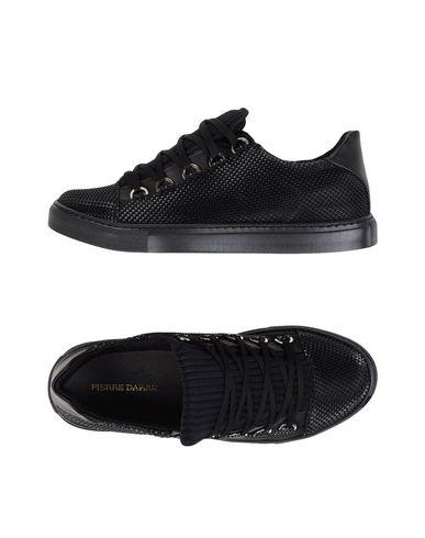 Foto PIERRE DARRÉ Sneakers & Tennis shoes basse uomo