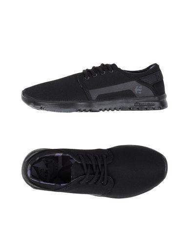 Низкие кеды и кроссовки ETNIES 11113292XG