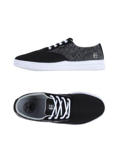 Низкие кеды и кроссовки ETNIES 11113298AE
