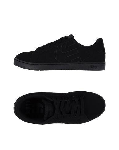 Низкие кеды и кроссовки ETNIES 11113306LX