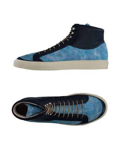 the-generic-man-high-tops-trainers-male