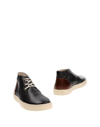 the-generic-man-ankle-boots-male
