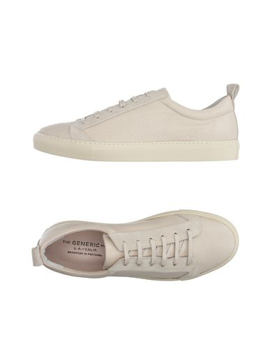 the-generic-man-low-tops-trainers-male