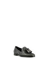 Loafers - SERGIO ROSSI - TILDA