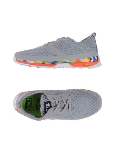 strd-by-volta-footwear-low-tops-trainers-female
