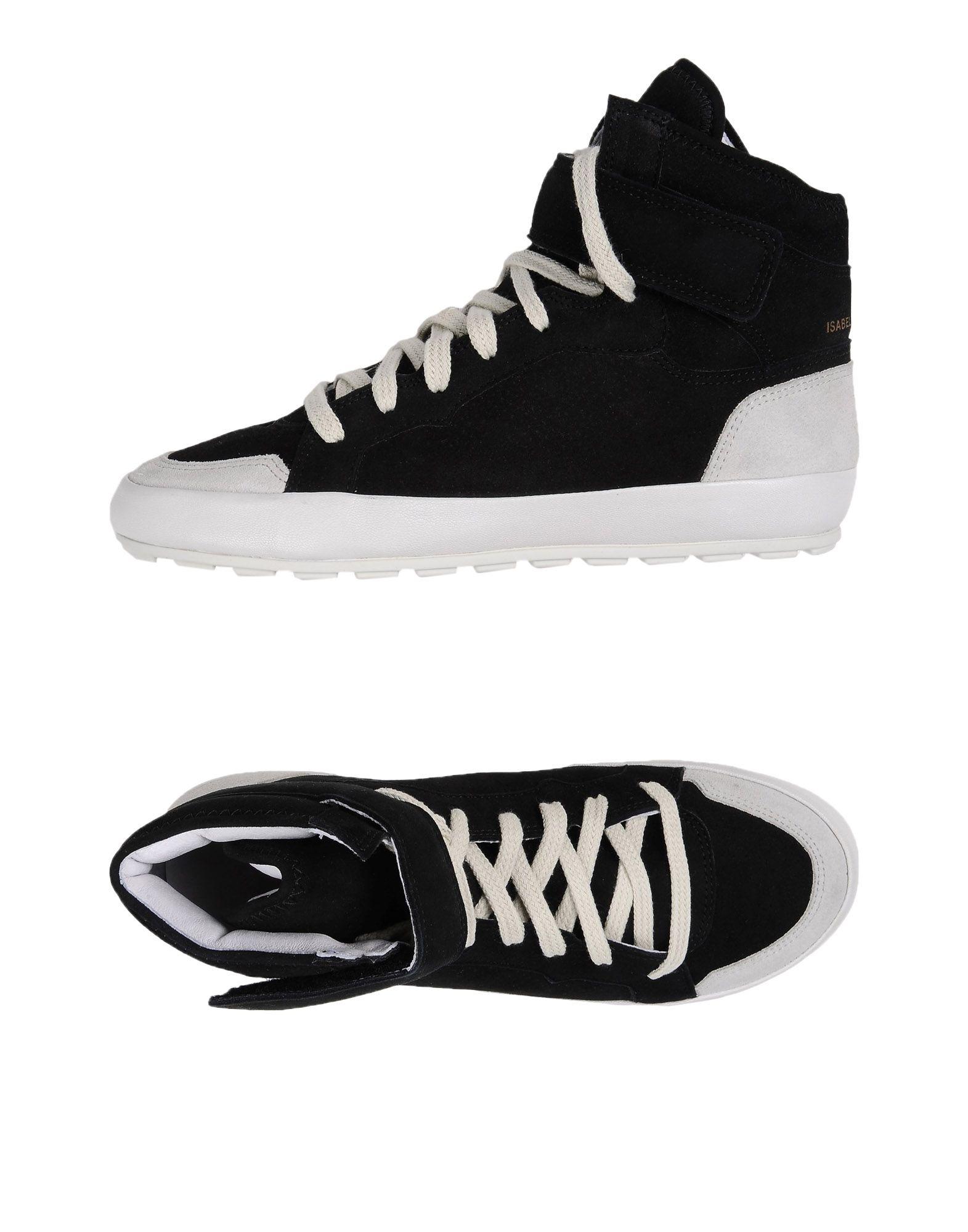 ISABEL MARANT ÉTOILE Sneakers