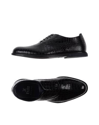 Обувь на шнурках FABI 11116870FS