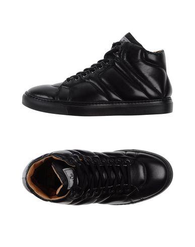 Высокие кеды и кроссовки FABI SPORT 11116886CP