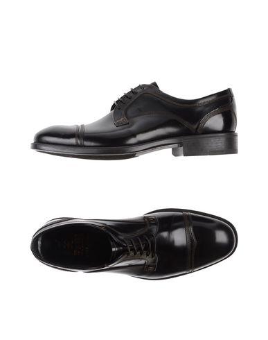 Обувь на шнурках FABI 11116888IA