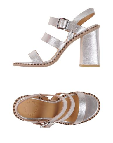 �������� MARC BY MARC JACOBS 11116969OI