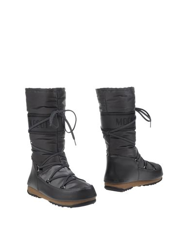 ������ MOON BOOT 11117563RV