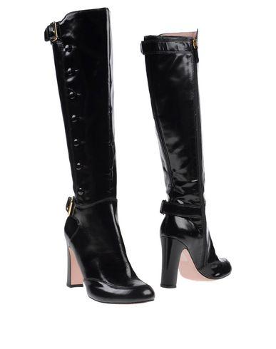 redv-boots-female