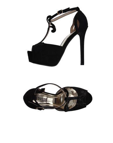 j-flowers-sandals-female