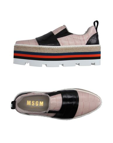 �������� MSGM 11120190XP