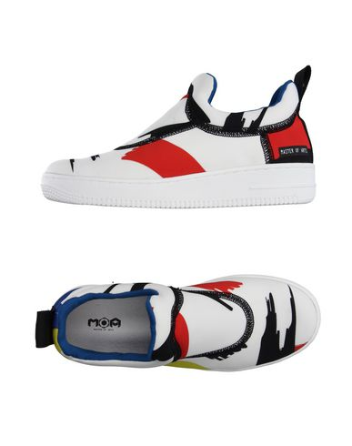moa-master-of-arts-low-tops-trainers-female