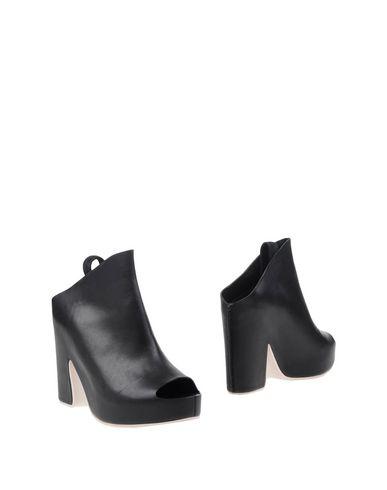 Ботинки BALENCIAGA 11120383RU