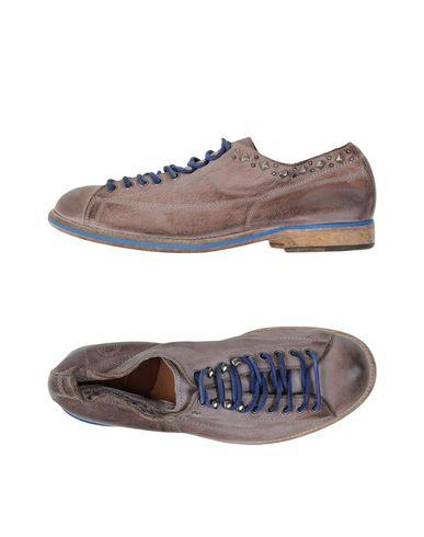 Обувь на шнурках HTC 11120567HM
