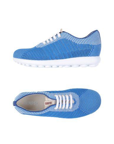 Низкие кеды и кроссовки CAMPER 11120608QN