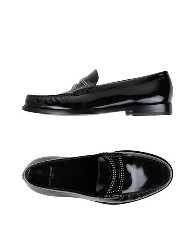 �������� SAINT LAURENT 11121084UT