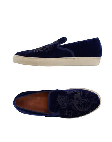 max-verre-low-tops-trainers-male