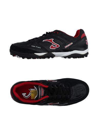 JOMA Sneakers & Deportivas hombre