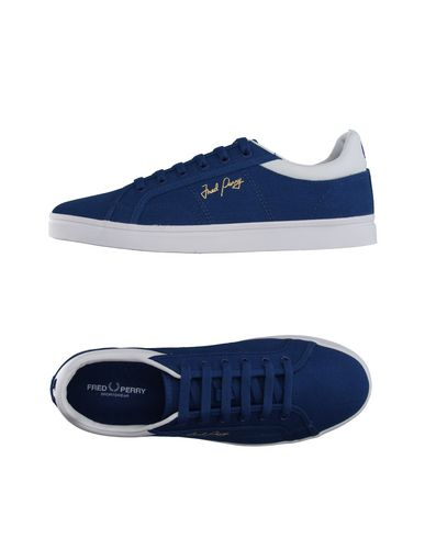 ������ ���� � ��������� FRED PERRY 11122714CT