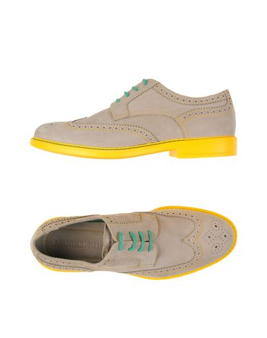 manuel-ritz-lace-up-shoes-male