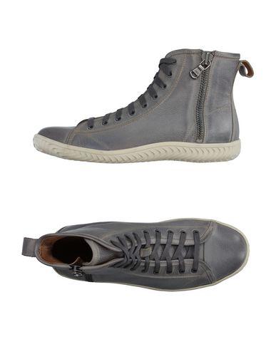 Высокие кеды и кроссовки JOHN VARVATOS ? U.S.A. 11123500LR