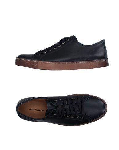 Низкие кеды и кроссовки JOHN VARVATOS ? U.S.A. 11123525FC