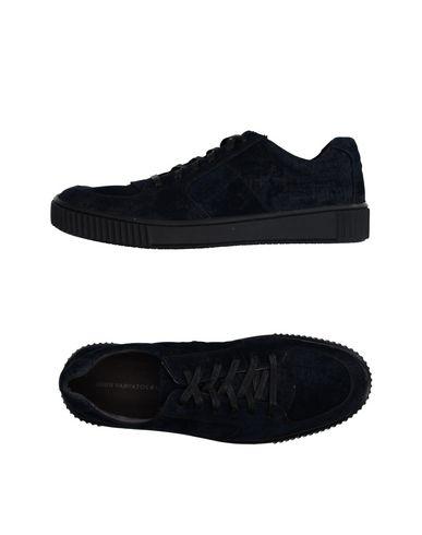 Низкие кеды и кроссовки JOHN VARVATOS ? U.S.A. 11123526KX