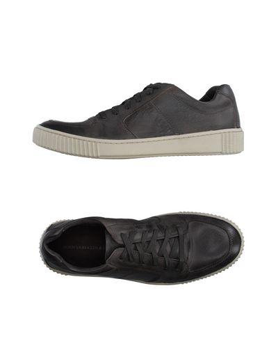 Низкие кеды и кроссовки JOHN VARVATOS ? U.S.A. 11123539RL