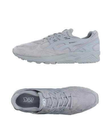 Низкие кеды и кроссовки ASICS 11124102SO