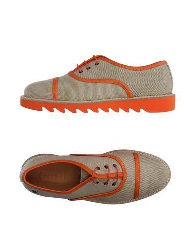 Обувь на шнурках ( VERBA ) 11124461BQ