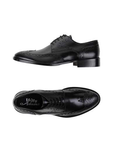 willy-adams-lace-up-shoes-male