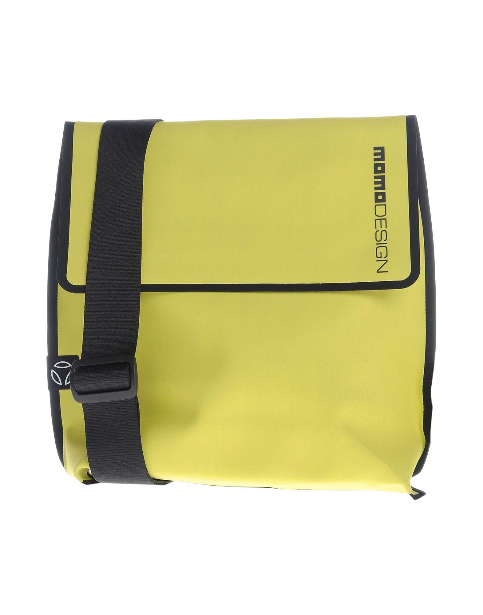 MOMO DESIGN Handbags