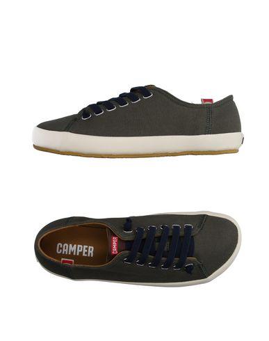Низкие кеды и кроссовки CAMPER 11125335BH