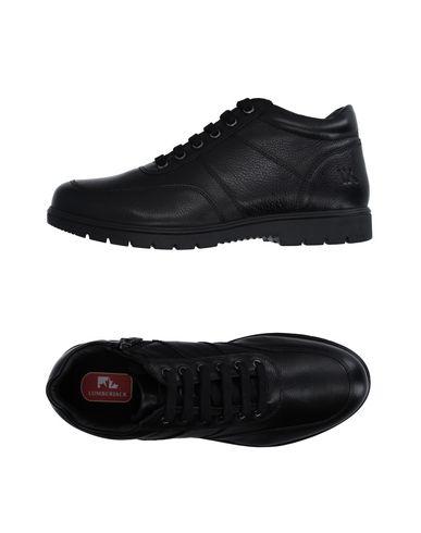 Обувь на шнурках LUMBERJACK 11125628TI